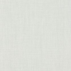 Jiro - 0006 | Vorhangstoffe | Kinnasand