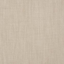 Jiro - 0007 | Drapery fabrics | Kinnasand