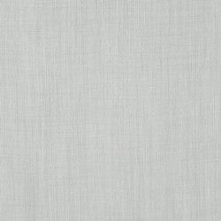 Jiro - 0013 | Tissus pour rideaux | Kinnasand