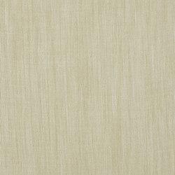 Jiro - 0014 | Vorhangstoffe | Kinnasand