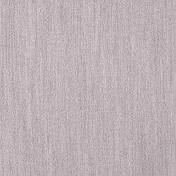 Jiro - 0025 | Tejidos para cortinas | Kinnasand