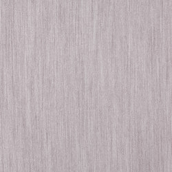Jiro - 0025 | Curtain fabrics | Kinnasand