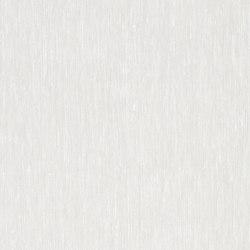 Jujo - 0001 | Drapery fabrics | Kinnasand