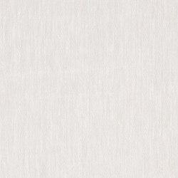 Jujo - 0002 | Drapery fabrics | Kinnasand