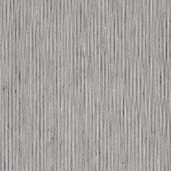 Jujo - 0006 | Drapery fabrics | Kinnasand
