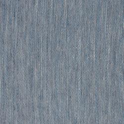 Jujo - 0011 | Curtain fabrics | Kinnasand