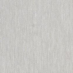 Jujo - 0013 | Curtain fabrics | Kinnasand