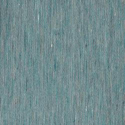 Jujo - 0014 | Tessuti tende | Kinnasand