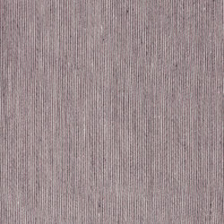 Jujo - 0025 | Tissus pour rideaux | Kinnasand