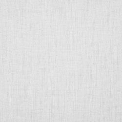 Linex - 0013 | Drapery fabrics | Kinnasand