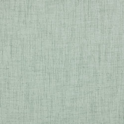 Linex - 0014 | Drapery fabrics | Kinnasand