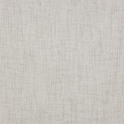 Linex - 0016 | Drapery fabrics | Kinnasand