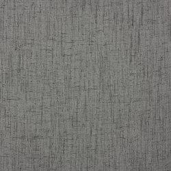 Linex - 0026 | Drapery fabrics | Kinnasand