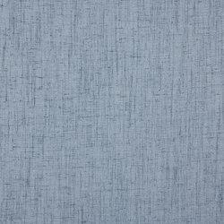 Linex - 0033 | Curtain fabrics | Kinnasand