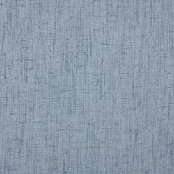 Linex - 0033 | Drapery fabrics | Kinnasand