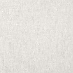 Materio - 0002 | Drapery fabrics | Kinnasand
