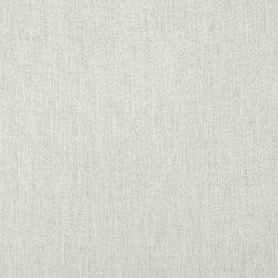 Materio - 0007 | Drapery fabrics | Kinnasand