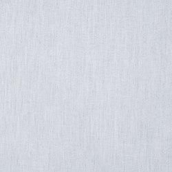 Materio - 0013 | Drapery fabrics | Kinnasand