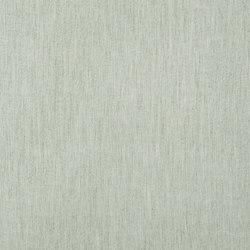 Materio - 0014 | Tejidos para cortinas | Kinnasand