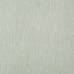 Materio - 0014 | Drapery fabrics | Kinnasand
