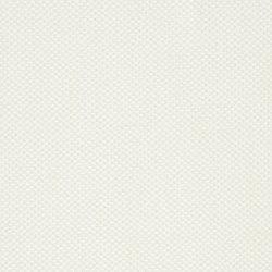 Melano - 0002 | Drapery fabrics | Kinnasand