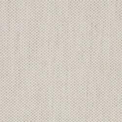 Melano - 0006 | Drapery fabrics | Kinnasand