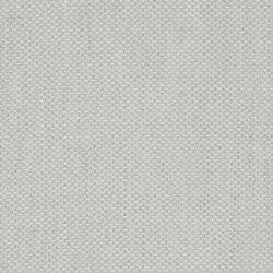 Melano - 0013 | Drapery fabrics | Kinnasand