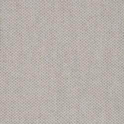Melano - 0016 | Drapery fabrics | Kinnasand