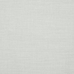 Melo - 0013 | Tejidos para cortinas | Kinnasand
