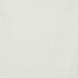 Melo - 0024 | Vorhangstoffe | Kinnasand