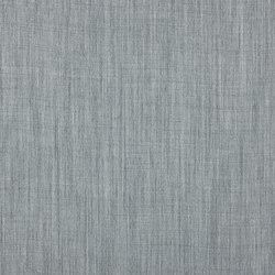Melo - 0033 | Curtain fabrics | Kinnasand