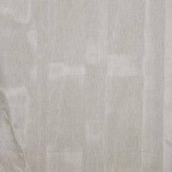 Mori - 0006 | Tissus pour rideaux | Kinnasand
