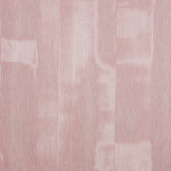 Mori - 0020 | Curtain fabrics | Kinnasand