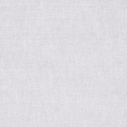 Nomo - 0005 | Drapery fabrics | Kinnasand