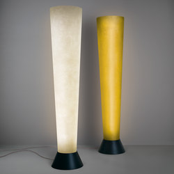 ELIOS Floor lamp | General lighting | Karboxx
