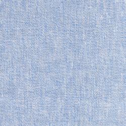 Nomo - 0011 | Tejidos para cortinas | Kinnasand