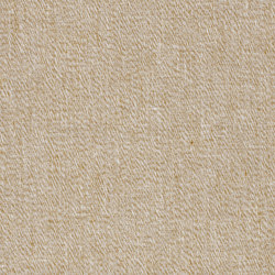 Nomo - 0012 | Tissus pour rideaux | Kinnasand