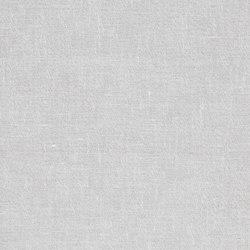 Nomo - 0013 | Curtain fabrics | Kinnasand