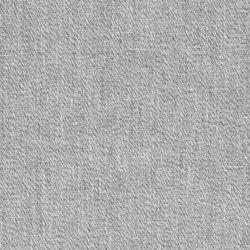 Nomo - 0033 | Drapery fabrics | Kinnasand