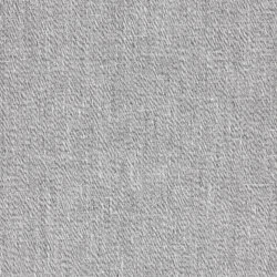Nomo - 0033 | Curtain fabrics | Kinnasand
