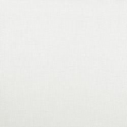 Open Weave - 0002 | Drapery fabrics | Kinnasand