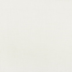 Open Weave - 0003 | Drapery fabrics | Kinnasand