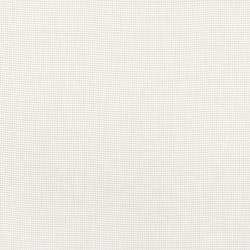 Open Weave - 0003 | Tessuti tende | Kinnasand