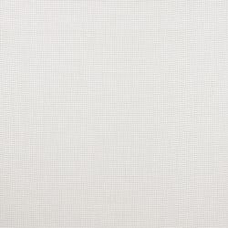 Open Weave - 0006 | Drapery fabrics | Kinnasand