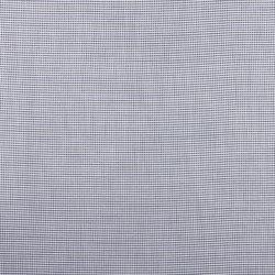 Open Weave - 0011 | Drapery fabrics | Kinnasand