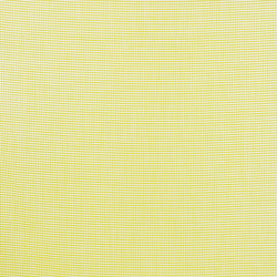 Open Weave - 0012 | Drapery fabrics | Kinnasand