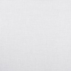 Open Weave - 0013 | Drapery fabrics | Kinnasand