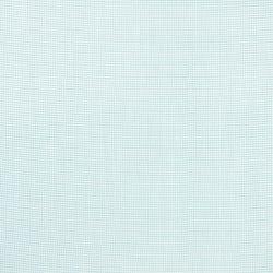 Open Weave - 0014 | Drapery fabrics | Kinnasand