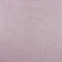 Open Weave - 0025 | Drapery fabrics | Kinnasand