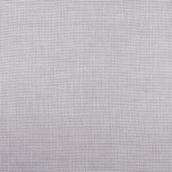 Open Weave - 0033 | Drapery fabrics | Kinnasand